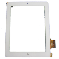 Touch (тач) Fly Flylife 9.7, 300-L4386C-A00