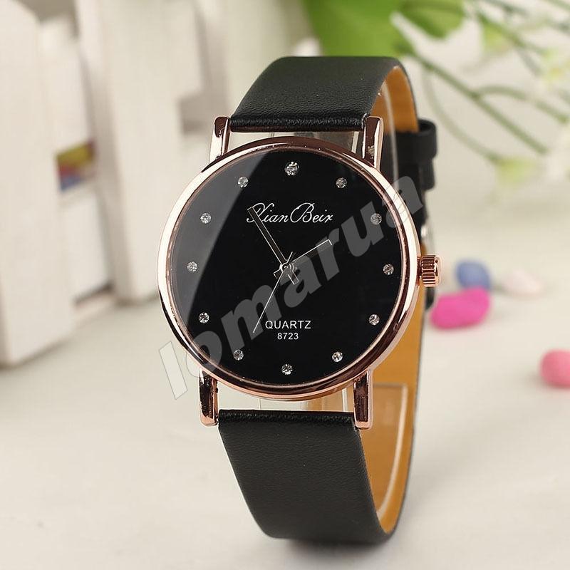 Женские часы 8732