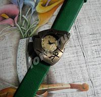Кварцевые женские часы 0815