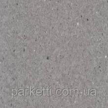 DLW Favorite PUR 726-050 quartz grey гомогенный коммерческий линолеум