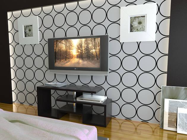 Тумба TV-line 03 (венге), фото 2