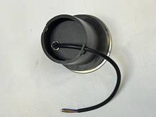 Светодиодный тротуарный линзованный светильник LM986 3W 6500K IP65 220V Код.58898, фото 3