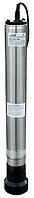Скважинный насос Euroaqua DS5.1–48/6 + встроенное реле давления