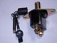 Выключатель массы (12/24 V) 250 А, арт. RD 99.35.448 (шт.)