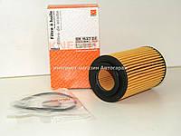 Фильтр масляный на Мерседес Спринтер 906 2.2CDI (OM 651) 2009-> KNECHT (Германия) OX153/7D2