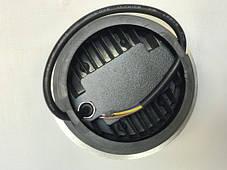 Светодиодный тротуарный линзованный светильник LM10 9W RGB IP65 220V Код.58903, фото 3