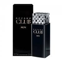 Парфюмированная вода Azzaro Club Men ( 100 мл ) для мужчин