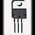 Стабилизатор напряжения L7805CV, фото 4