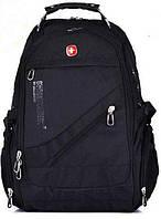 Рюкзак городской 8810 Swissgear