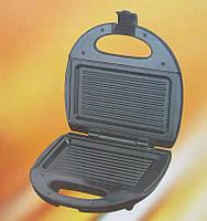 Бутербродница (Ростер) A-Plus Sm-2035, фото 1