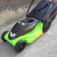 Газонокосилка Medion lawn mover md 16906 без ремня