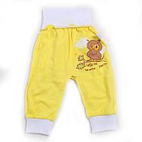 Выгодные предложения на Дитячі штани в Украине. Сравнить цены ... 45181478d5298