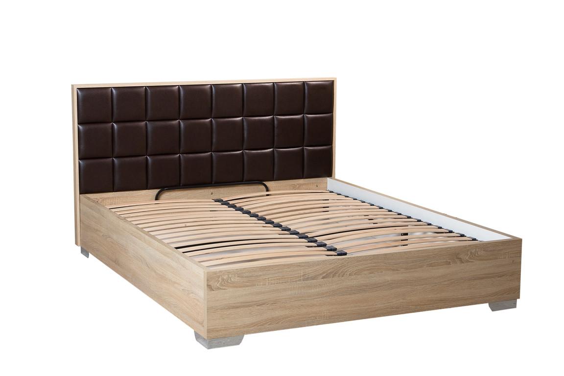 Кровать Наоми 1,6