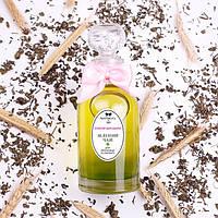 Эликсир для тела Зеленый Чай 400 мл Apothecary