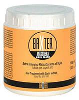 """Маска от выпадения волос """"Baxter"""" с экстрактом чеснока (1000ml)"""