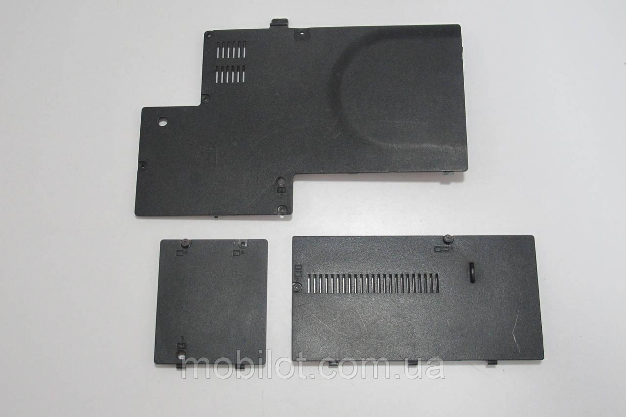 Часть корпуса Lenovo SL500 (NZ-3119)