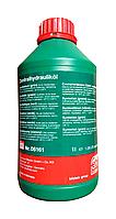 Жидкость гидроусилителя руля Febi 06161