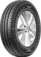 Летние шины Roadstone Roadian CT8 225/70 R15C 112/110R