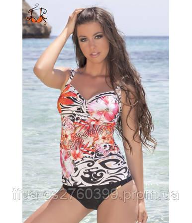 Танкини Bahama 102-672