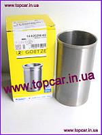 Гильза Renault Trafic II 1,9Dci  Goetze Германия 14-020280-00