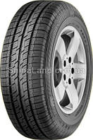 Летние шины Gislaved Com*Speed 205/65 R16C 107/105T