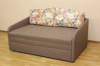 ВИОЛА, диван. Цвет может быть изменён под заказ