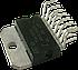 Микросхема TDA7293, фото 3