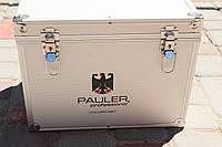 Сварка PAULER ARC -250 IGBT