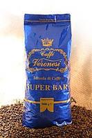 Кофе в зернах Veronesi Super Bar 1кг