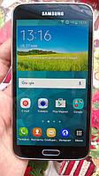 (300) Samsung Galaxy S5 (G900)