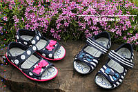 Секреты экономии. Как купить качественную обувь ребенку?