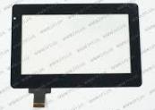 Touch (тач) HOTATOUCH C116184B1-DRFPC068T V1.0