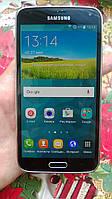 (301) Samsung Galaxy S5 (G900)