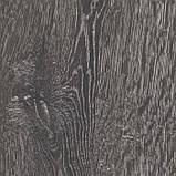 Ламинат Krono Original Super Natural Classic Дуб Бедрок, фото 2