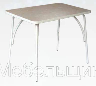 Кухонный стол-13