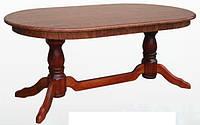 Кухонный стол-15, фото 1