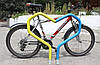 """Велопарковка """"Herz"""", фото 2"""