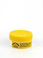 Хлорное железо 50 г
