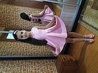 Платье на девочек 2-10 лет. Турция