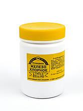 Хлорное железо 250 г