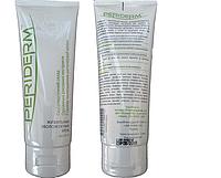 ПЕРИДЕРМ (PERIDERM) Питательный увлажняющий крем для облегчения симптомов хронических и острых воспалений кожи