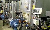 Газовая горелка МДГГ для котла Е 1.0. -0.9, Е 1,6-0.9, Е 2,5-0.9