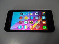 Мобильный телефон Huawei LUA-U22 №2951