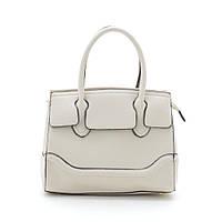 Женская модельная сумочка L. Pigeon F1024 beige