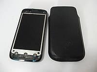 Мобильный телефон Prestigio PAP4055 №2947