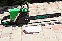 Бензопила KIMOTO BB 258 , фото 1