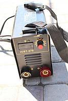 Сварочный инвертор Белмаш IGBT-259, фото 1