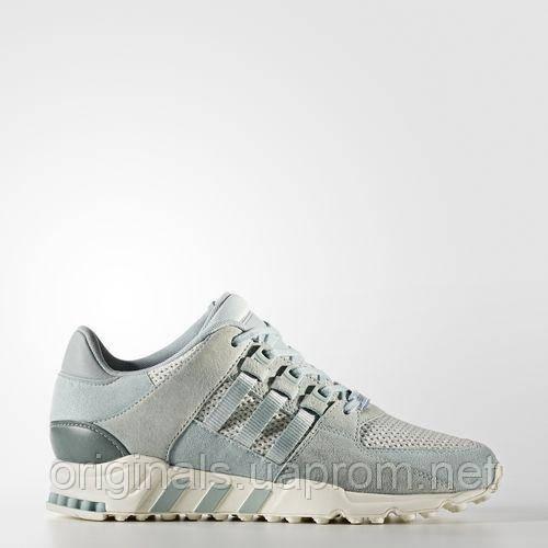Стильные женские кроссовки adidas Originals EQT Support RF BB2353 - интернет-магазин  Originals - Оригинальный ae59b49b18cf5