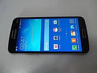 Мобильный телефон Samsung G7102 №2979
