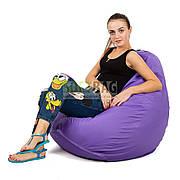 Кресло груша XL (подростковое) (ассортимент оббивки)